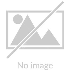 تاریخ : یکشنبه 17 آذر 1398